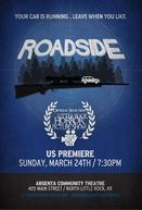 Roadside (Roadside)