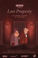 Achados e Perdidos (Lost Property)