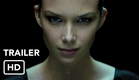 Stitchers (ABC Family) Official Trailer #1 [HD]
