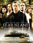 Pânico Na Ilha (Fear Island)