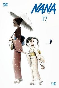 Nana - Poster / Capa / Cartaz - Oficial 25