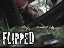 Flipped - Poster / Capa / Cartaz - Oficial 1