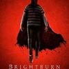 [Crítica] Brightburn: Filho das Trevas