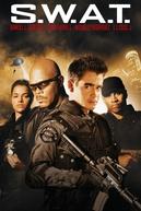 S.W.A.T.: Comando Especial (S.W.A.T.)