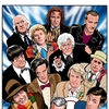DOCTOR WHO: que fim levaram os homens que interpretaram o Doutor?