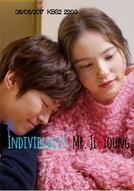 Individualist Ms. Ji-Young (Gaeinjoouija Jiyoungssi Hangul: 개인주의자 지영씨)