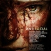 Crítica: Antisocial | CineCríticas