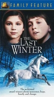 The Last Winter  (The Last Winter )
