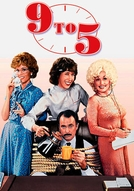 Como Eliminar seu Chefe (Nine to Five)