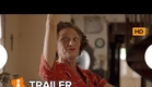 Pacarrete   Trailer Oficial