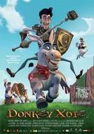 Donkey Xote (Donkey Xote)