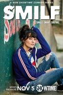 SMILF (1ª Temporada)