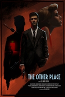 The Other Place (The Other Place)