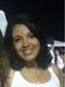 Gabriela Carvalho Cardoso
