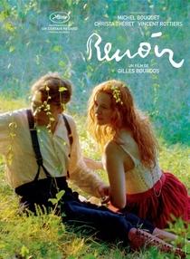 Renoir - Poster / Capa / Cartaz - Oficial 1