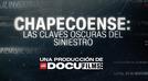 Chapecoense: O Lado Obscuro da Tragédia