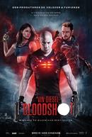 Bloodshot (Bloodshot)