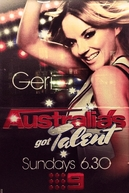Australia's Got Talent (7a Temporada) (Australia's Got Talent (Series 7))