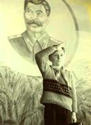 Ivan e Alexandra  (1952: Ivan i Aleksandra )