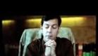 Teree Sang - Trailer Starring Ruslaan Mumtaz & Sheena Shahabadi