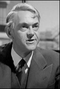 John McIntire (I)
