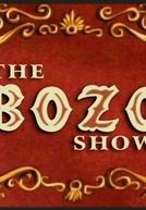 Bozo (2º Temporada)