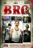 Bro'  (Bro' )