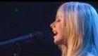 Avril Lavigne - Nobody's Home live at Budokan