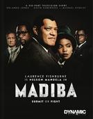 Madiba (Madiba)