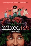 mixed•ish (1ª Temporada) (mixed•ish (Season 1))