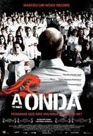 A Onda (Die Welle)