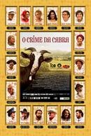O Crime Da cabra (O Crime Da cabra)