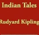 The Indian Tales of Rudyard Kipling (1ª Temporada) (The Indian Tales of Rudyard Kipling (Season 1))