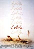 Lolita (Lolita)