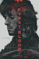 Rambo: Programado Para Matar (First Blood)