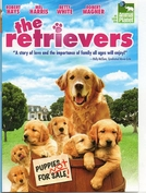 Amigos de Ouro (The Retrievers)