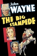 A Grande Estirada (The Big Stampede)