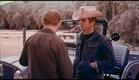 Born Losers (1967) trailer