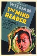 O Vidente (The Mind Reader)