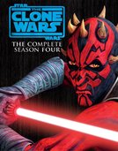 Star Wars: The Clone Wars (4ª Temporada) (Star Wars: The Clone Wars (Season 4))