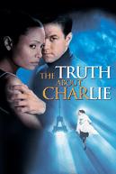 O Segredo de Charlie (The Truth About Charlie)