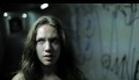"""""""Absentia"""" (Indie Horror) Sizzle Reel"""