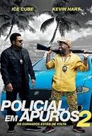 Policial em Apuros 2  (Ride Along 2 )
