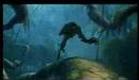 "Trailer - Disney's ""Tarzan"" (1999)"