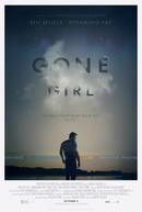 Garota Exemplar (Gone Girl)