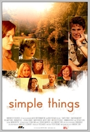Simple Things (Simple Things)