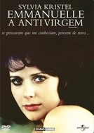 Emmanuelle: A Anti-Virgem (Emmanuelle: L'antivierge )