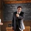 Nicolas Cage vai trabalhar com o espanhol Paco Cabezas em novo filme de ação