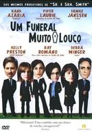 Um Funeral Muito Louco (Eulogy)