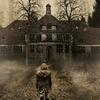 O Manicômio, primeiro terror de 2019, ganha trailer nacional